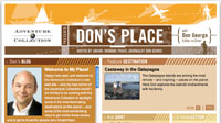 Don's Place