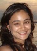Abha Malpani Bio